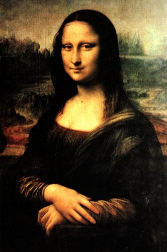 Reproducibilidad en las obras de arte: ¿Si o no?