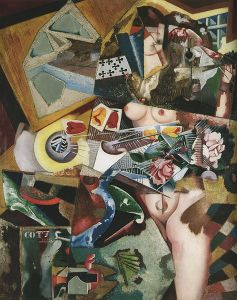 474px-Amadeo_de_Souza-Cardoso,_Untitled_(Coty),_1917,_oil_and_collage_on_canvas,_94_x_76_cm