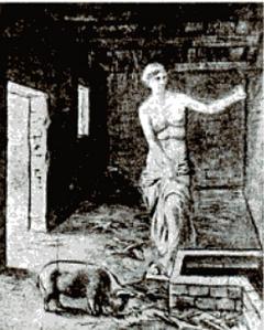 Anonymous_-_Venus_de_Milo,_1820 (1)