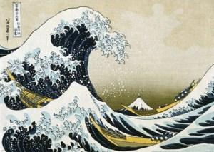 lggpp30114+the-great-wave-off-kanagawa-katsushika-hokusai-giant-poster
