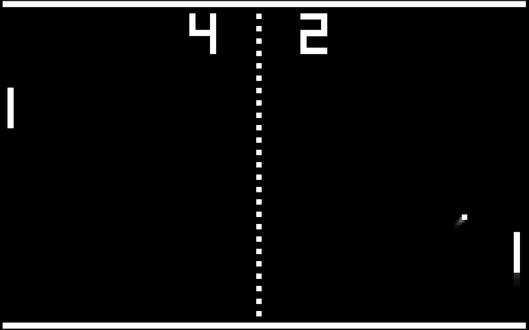Pong-1920x1200-31