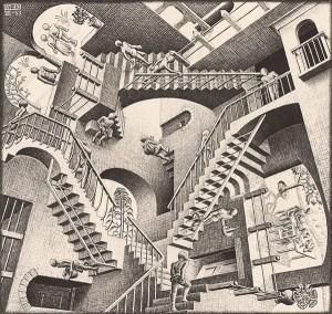 relatividade