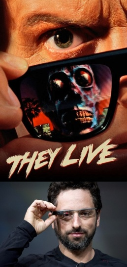 They_Live