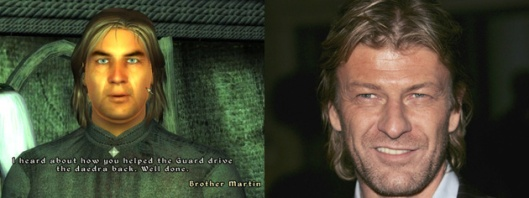 323642-sean-bean-as-martin-septim-in-the-elder-scrolls-iv-oblivion