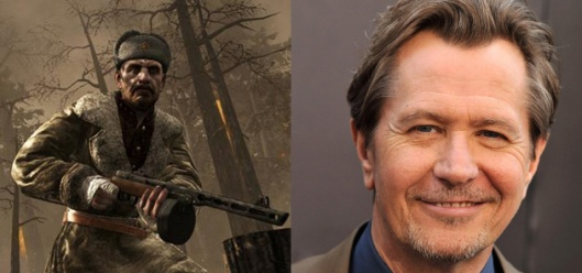 323646-gary-oldman-as-sergeant-reznov-in-call-of-duty-world-at-war