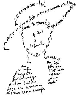 guillaume_apollinaire_-_calligramme_-_poc3a8me_du_9_fc3a9vrier_1915_-_reconnais-toi