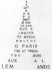 guillaume_apollinaire_calligramme1