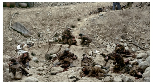 wall_dead_troops_talk_1991-92