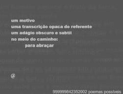 versao-1-blog