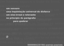 versao-2-blog
