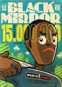 15-million-merits