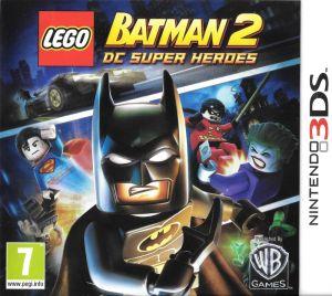 366959-lego-batman-2-dc-super-heroes-nintendo-3ds-front-cover