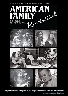 American_Family_Revisited_image