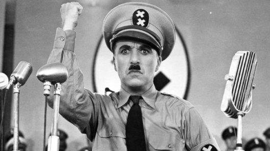 the-great-dictator-1940.jpg