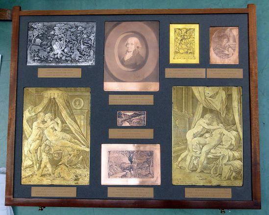 750px-BM_engraved_printing_plates