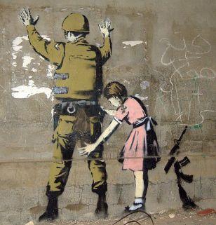 573px-Bethlehem_Wall_Graffiti_1