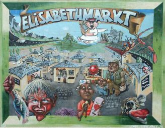 771px-Elisabethmarkt_Muenchen_Graffiti_1_retouched