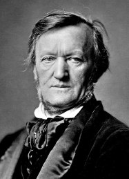 800px-RichardWagner