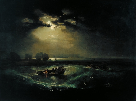 Joseph_Mallord_William_Turner_-_Fishermen_at_Sea_-_Google_Art_Project