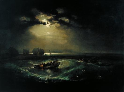 Joseph_Mallord_William_Turner_-_Fishermen_at_Sea_-_Google_Art_Project