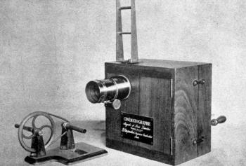 the-lumiere-cinematographe-invented-everett