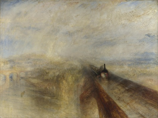 Turner_-_Rain,_Steam_and_Speed_-_National_Gallery_file.jpg