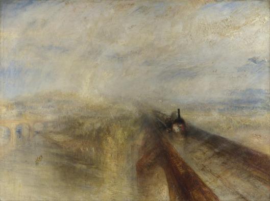 Turner_-_Rain,_Steam_and_Speed_-_National_Gallery_file.jpg