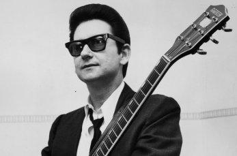 Roy Orbison. 3