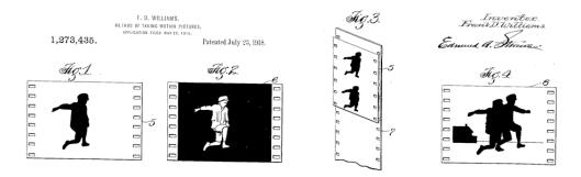Williams-Process-Patent.jpg