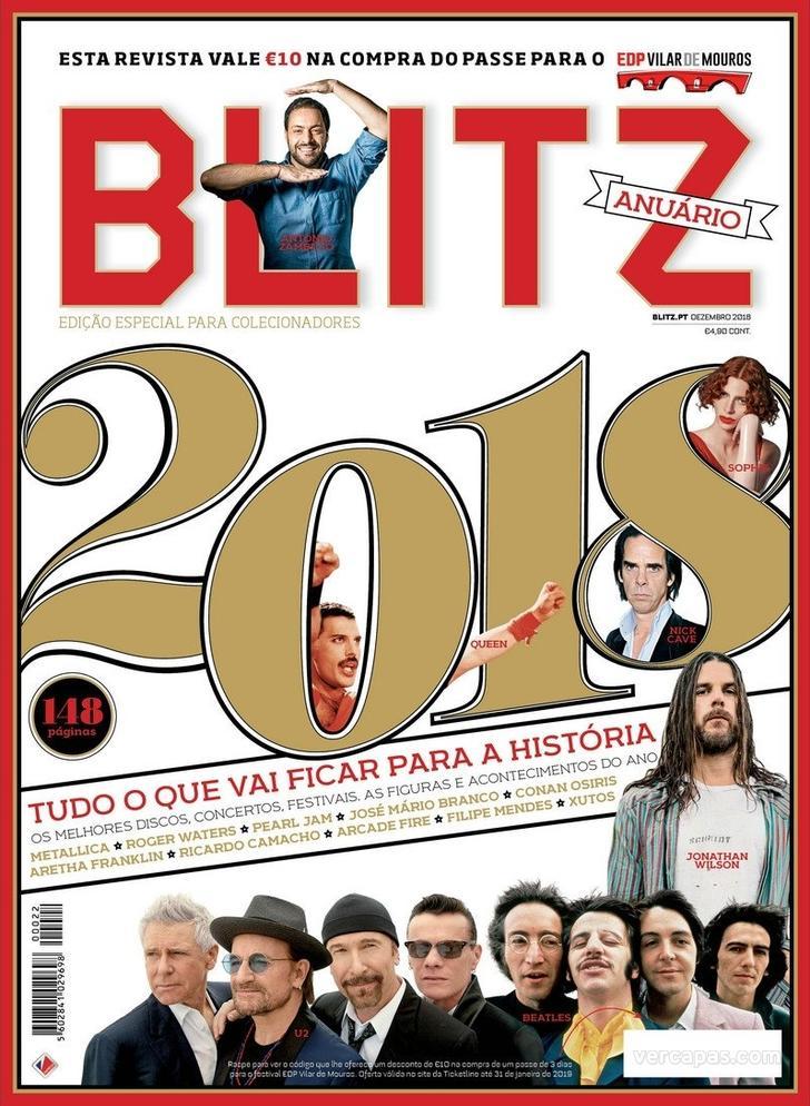 blitz-2018-12-13-be47ad